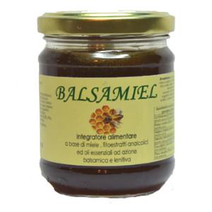 balsamiel-ok8
