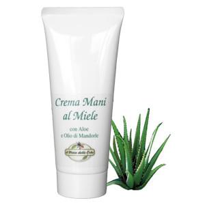 crema-mani-aloe