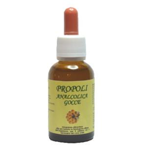 propoli-gocce-analcoliche-ok6