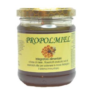 propolmiel-ok13