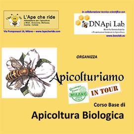 apicoltura-biologica