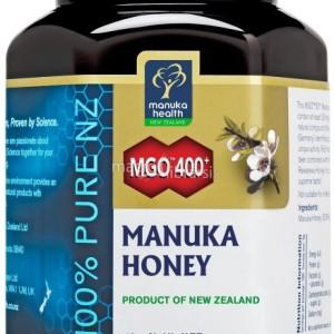 miele-di-manuka-mgo-400-1kg_52462