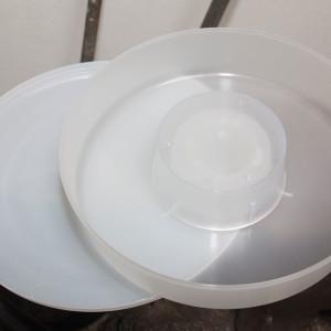 Nutritore-tondo-2litri
