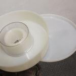 nutritore-tondo-1litro