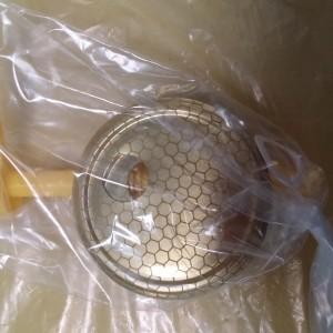 Dispenser per miele