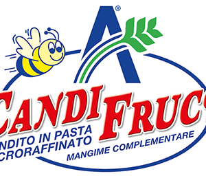logo_candifruct
