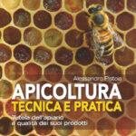 Apicoltura-tecnica-pratica-Pistoia-2017-800px-423x600