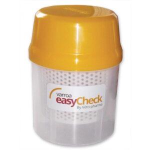 $_57 easy check