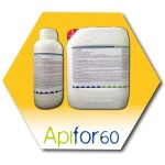apifor60-soluzione-acido-formico-60-