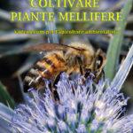 copertina-coltivare-piante-mellifere-800px-400x600